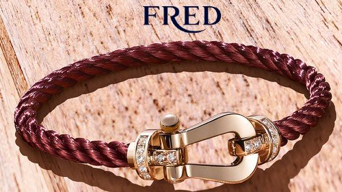 fred-force-10-jewelry-singapore