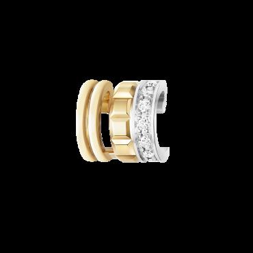 jco01373-quatre-earring