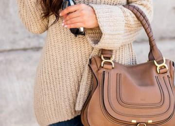 d6d84d6a771b8742fd1e84322cbfafd7--fall-handbags-handbags-for-sale[1]