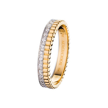 jal00134-quatre-radiant-edition-wedding-band-diamond-yellow-white-gold_1