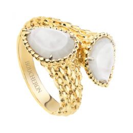 jrg02798-serpent-boheme-ring-mother-of-pearl