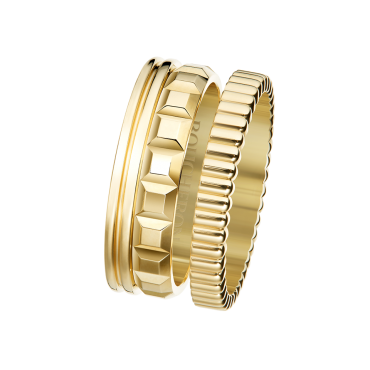 jrg02951-jewelry-quatre-radiant-edition-yellow-gold-ring-2019-ok