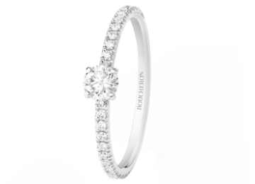 jsl00206-bridal-epure-platinum-diamond-solitaire