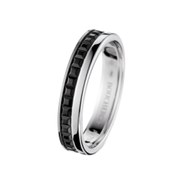jal00206-quatre-black-edition-wedding-band-white-gold