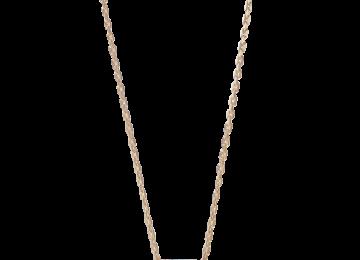 jpn00547-limited-edition-quatre-classique-mini-ring-pendant