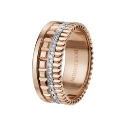 jrg02485-quatre-radiant-ring-pink-gold-diamonds