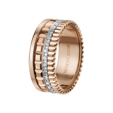 jrg02485-quatre-radiant-ring-pink-gold-diamonds