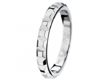 clou-de-paris-small-platinum-wedding-band-jal00109