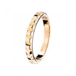 clou-de-paris-yellow-gold-small-wedding-band-jal00008