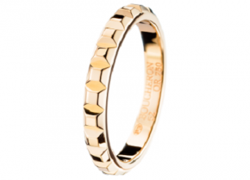 clou-de-paris-yellow-gold-small-wedding-band-jal00008