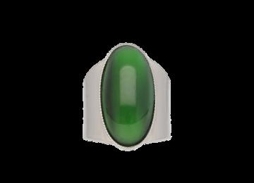 d2b5a9e882ebb6c66aea