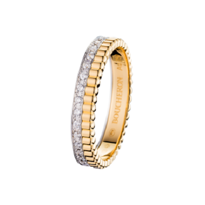 jal00134-quatre-radiant-edition-wedding-band-diamond-yellow-white-gold_1