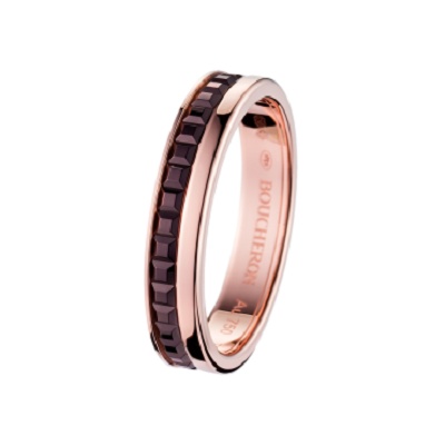 jal00175-quatre-classic-edition-wedding-band-pink-gold