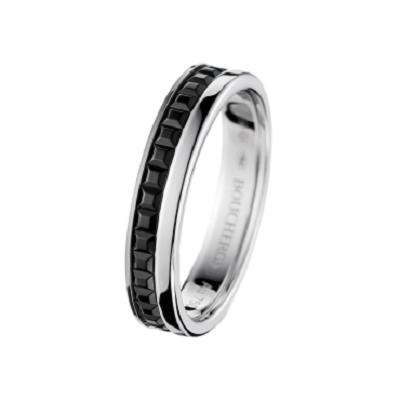 jal00206-quatre-black-edition-wedding-band-white-gold