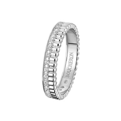 jal00226-quatre-radiant-edition-wedding-band-diamonds-white-gold_1