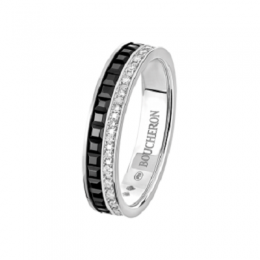 jal00227-quatre-black-edition-wedding-band-diamonds-white-gold-black_1