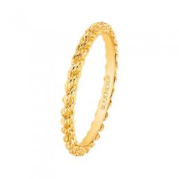 jal00236-serpent-boheme-wedding-band-yellow-gold