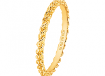 jal00236-serpent-boheme-wedding-band-yellow-gold