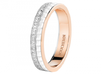 jal00237-quatre-white-edition-wedding-band-diamonds-pink-gold-white-gold-ceramic_1
