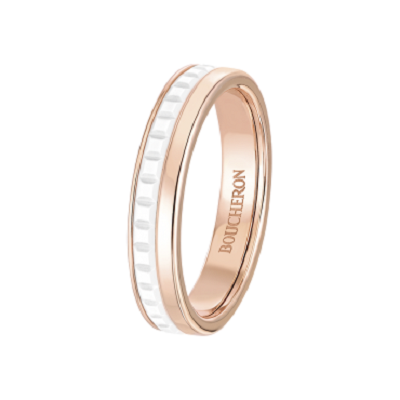 jal00238-quatre-white-edition-wedding-band-pink-gold-ceramic_1