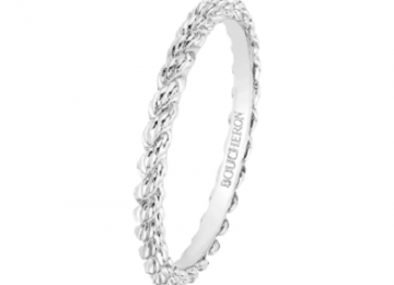 jal00240-serpent-boheme-wedding-band-white-gold