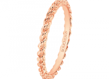 jal00241-serpent-boheme-wedding-band-pink-gold