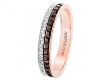 jal00243-quatre-classique-wedding-band-diamonds-pink-gold-white-gold-yellow-gold-brown_1