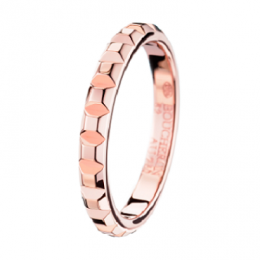pointe-de-diamant-pink-gold-small-wedding-band-jal00108