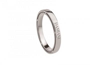 20053552Dside -W gold ring