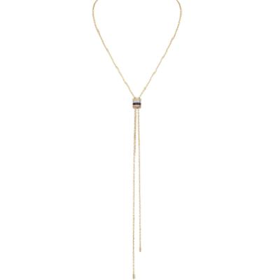 jcl01146-collier-cravate-large