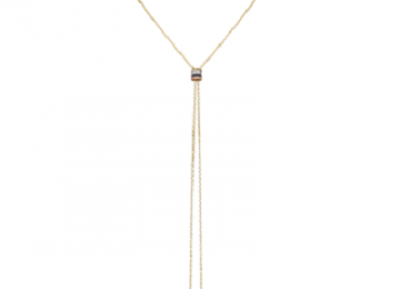 jcl01151-collier-cravate-quatre