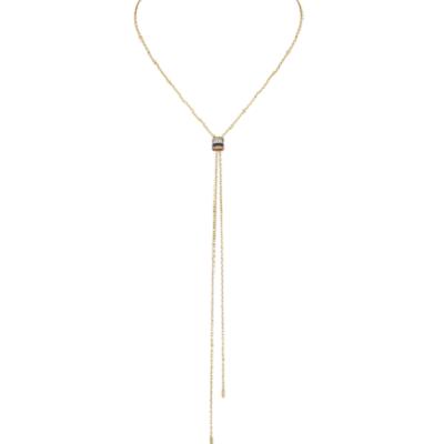 jcl01151-collier-cravate-quatre