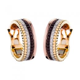 jco00510-quatre-diamond-hoop-earrings