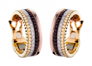 jco00510-quatre-diamond-hoop-earrings