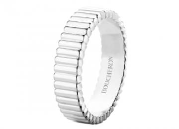 jrg02719-quatre-grosgrain-ring-white-gold_1