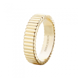 jrg02720-quatre-grosgrain-ring-yellow-gold