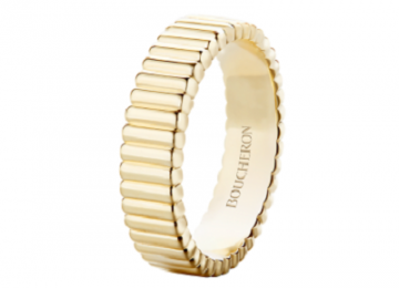 jrg02720-quatre-grosgrain-ring-yellow-gold