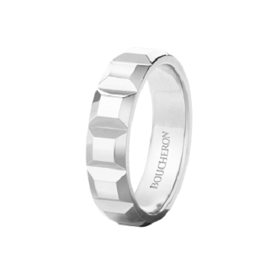 jrg02722-quatre-clou-de-paris-ring-white-gold_1